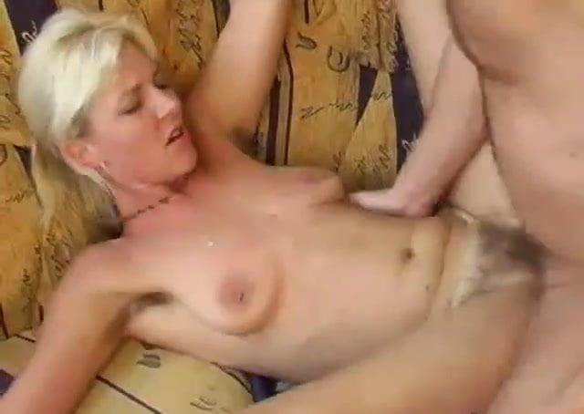 Gratis peniser porr filmer - lesbisk porr